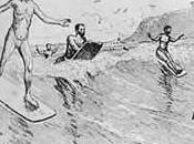 Historia surf