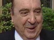 Juanito Navarro, actor, cómico madridista