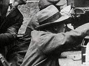 Berlín 1919, honor espartaquismo