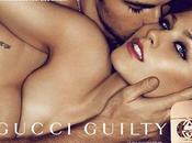 Moda Tendencia Perfumes 2011.Gucci Guilty.