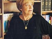 Adiós, Sra. Walsh
