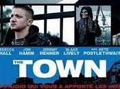 Crítica: Town