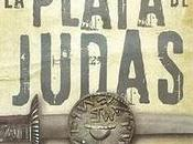"""plata Judas"""" Steven Savile"""