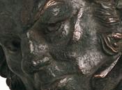 están nominados Goya!!