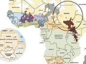 ¿Por Comunidad Internacional apoya referéndum Sudán?