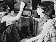 Utilización radio para comunicación política