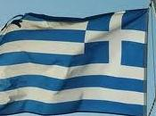 Grecia coloca deuda seis meses interés