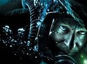 Nuevas fotos trailer Santuario', último James Cameron