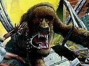 Mundo Mutante Richard Corben