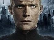 Priest Nuevo Trailer Poster