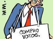 Zapatero tirano?