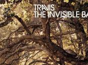"""The Invisible Band"" Travis"