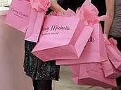 Shopping Ellas