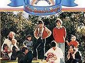 Discos: Sunflower (Beach Boys, 1970)