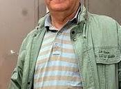Fallece años maestro cine fantástico Juan Piquer Simón