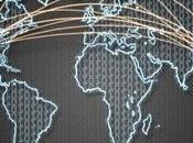 Guerra mundial entre hackers (II)