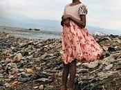 Haití olvido