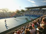 Hobart: permitió haya semifinalistas