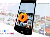 Flickr ahora para Windows Phone tablets