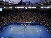 prenderán primeras luces australian open 2011