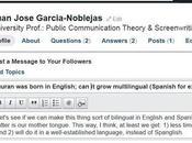 """Quora"", social puede valer pena"