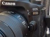 Canon Vlogging Profesional