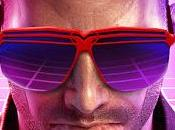 Gangstar Vegas V2.4.2 Unlimited Money