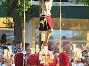 Fiestas Cristo 2016 (Pinto)