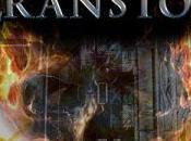 CranstoN, nuevo disco conjunto Paul Sabu Phil Vincent