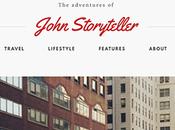 ¿Cómo personalizar plantilla para sitio web?