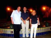 "Sobre Congreso celebrado Tenerife Ajedrez, herramienta educativa aula"""