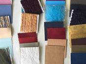 Colores moda para invierno 2017. tendencias cromáticas Color Community