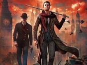 Revelado regalo reserva Sherlock Holmes: Devil's Daughter
