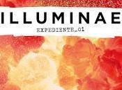 Reseña Illuminae.