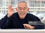 """Toshio Suzuki: sorprendería Miyazaki decide hacer otra película"""""""