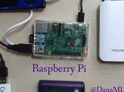 Construyen páncreas artificial gracias Raspberry