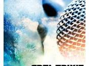 Concierto Before Blue Señorita Trixie Thundercat Club