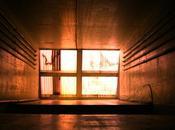 Historias terror: ascensor