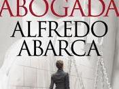 abogada (Alfredo Abarca)