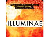 Reseña: Illuminae- Aime Kaufman Kistroff