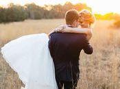 Fotos boda quieres tener