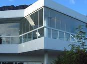 ventajas hora cerrar terraza cortina cristal