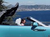 Prueba Rolls Royce Dawn
