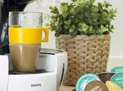 Momento Dolce Gusto