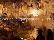 vayas navarra: urdax zugarramurdi