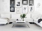 Mesas centro: trucos infalibles para decorarlas
