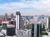 Vipod mejor apartamento Kuala Lumpur