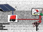 beneficios energia solar