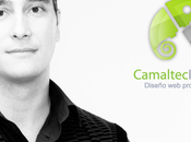 Camaltec Ibérica, empresa alicantina diseño web, gana batalla legal contra multinacional 1&1