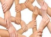 rampas, redes bondad innata personas (por Ana)